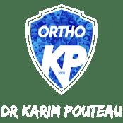Ortho KP